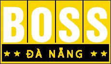 Logo-BossDaNang